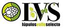 Lúpulos Valle Selecto Logo